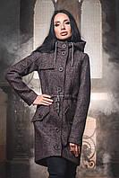 Пальто X-Woyz PL-8671, фото 1