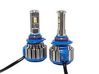 Светодиодные лампы 9006 (HB4) 35W, Sho-Me G1.5