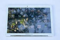 Новый! Планшет Samsung модель P-5200 10 дюймов. Розница, ОПТ