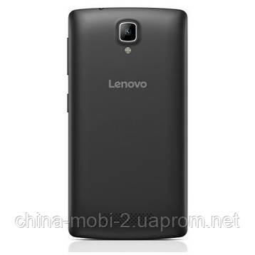 Смартфон Lenovo A Plus a1010a20 8Gb Black ' ' ', фото 2