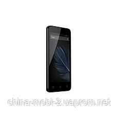 Смартфон Lenovo A Plus a1010a20 8Gb Black ' ' ', фото 3
