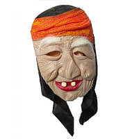 """Маска разных национальностей, маска резиновая """"Кореянки"""" Маскарад  Маски Для Хэллоуина"""