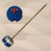 Терморегулятор 20 А, 27 см