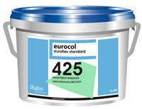 425 Клей универсальный Forbo, для ПВХ и ковровых покрытий