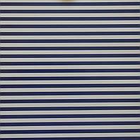 Картон двухсторонний декорвтивный для скрапбукинга размер А4 цвет на фото