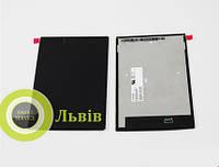 Дисплей для планшета Lenovo A5500 A5500-F A5500-H CLAA080WQ05