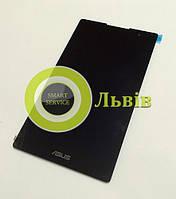 Сенсор+дисплей ASUS P01Z P01Y ZenPad C 7.0 Z170C Z170CG