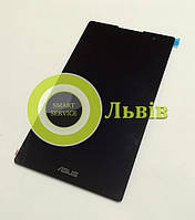 Touchscreen LCD ASUS P01Z P01Y ZenPad C 7.0 Z170C Z170CG