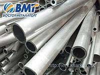 Труба алюминиевая 16х1,5