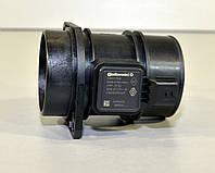 Датчик массового расхода воздуха на Renault Kangoo II 1.5dCi — Renault (Оригинал) - 8200651315