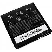 Аккумулятор Оригинал HTC (BI39100)  XL X315E, G21, Titan II / X310E / S640