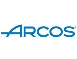 Аrcos