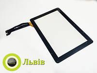 Touchscreen Asus MeMO Pad 10 K00F ME102A чорни