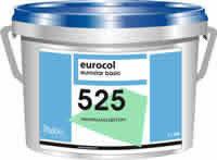 525 Клей универсальный Forbo, для покрытий из ПВХ и вспененного винила в рулонах и плитках