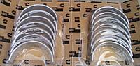 Шатунные коренные вкладыши для погрузчика Hyundai HL780-3A HL780-7A HL780-9 Cummins QSM11