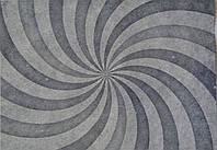 Картон декорвтивный для скрапбукинга размер А4 цвет на фото