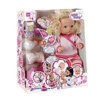 Кукла Baby Toby 30666-5B