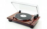 THORENS Проигрыватели виниловых дисков THORENS TD-206 (Made in Germany) Makassar