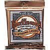 Струны Ernie Ball 2153 Earthwood Phosphor Bronze 12-String Light 9-46