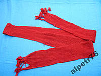 Старинная национальная одежда КРАЙКА DSCN0943