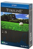 Газон Turfline sport (1 кг)