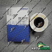 Фильтр масляный Toyota Auris/AVENSIS/COROLLA VERSO/RAV-4 III 2.0-2.2D-4D 09/05- _OE685