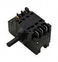 Переключатель мощности конфорок для электроплиты Whirlpool 481927328384