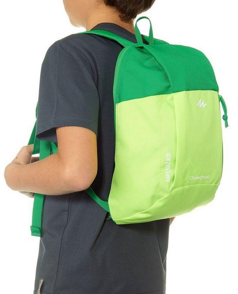Детский рюкзак Quechua ARPENAZ Kid 2033564 6 л