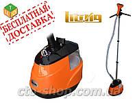 Отпариватель вертикальный для одежды Liting HT-400A 2500Вт