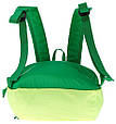 Детский рюкзак Quechua ARPENAZ Kid 2033564 6 л, фото 8