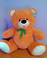Мягкая игрушка Медведь Сидячий. Средний 133 Чайка Украина