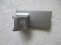 Верхняя левая декоративная заглушка на верхнюю петлю для холодильников GORENJE 138013
