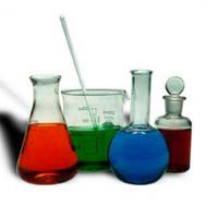 Жидкие реактивы