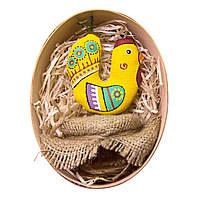 Подарочный набор №11 Золотой Петушок
