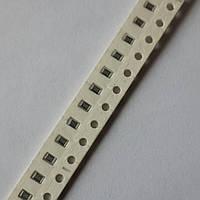 SMD резистор 0805 51 Ом