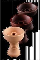 Глиняные чаши для кальяна