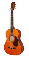 Акустическая гитара MAXTONE WGC360 3/4