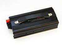 Преобразователь автоинвертор с зарядным устройством 2в1 UKC 3000W