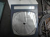 Термометр самопишущий ТГС-712