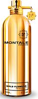 Montale Gold Flowers 100ml Монталь Голд Флауэрс / Монталь Золотые Цветы