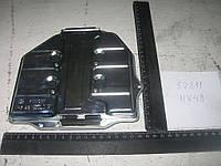 Фильтр Акпп Mercedes  W124/W210/W126/W140 Knecht HX48