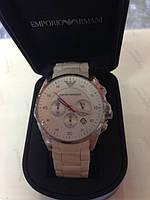 Женские наручные часы Emporio Armani копия (реплика) (Arm7)