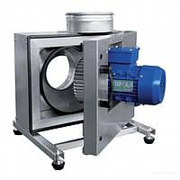 Центробежный кухонный вентилятор Salda KF-T 120