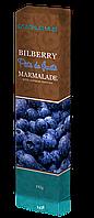 """Мармелад """"Pate de fruits"""" черничный"""
