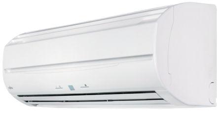 ASYA24GACH Внутренний блок Fujitsu настенного типа (со встроенным электронным клапаном)