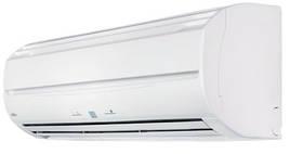 ASYA04GACH Внутренний блок Fujitsu настенного типа (со встроенным электронным клапаном)