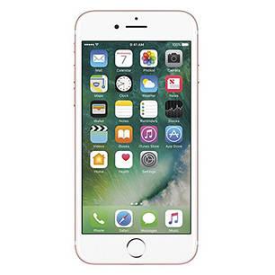 IPhone 7 32GB Rose Gold, фото 2