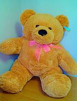 Мягкая игрушка Медведь Стоячий, средний 132 Чайка Украина