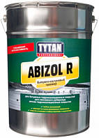 TYTAN Abizol R битумно каучуковый праймер