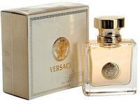Женская парфюмированная вода Versace Versace New, 100 мл.